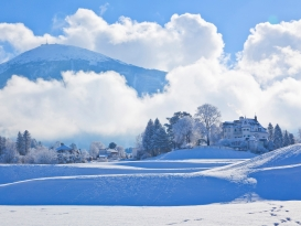 H_christof-lackner-igls-winter